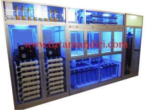 harga Jual mesin depot air minum isi ulang