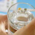 uji laboratorium air bersih